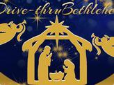Drive-thru Bethlehem