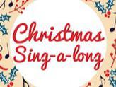 A New Thing:   Christmas Program