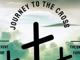 Journey to the Cross Easter drive-thru