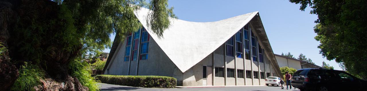 Mountain View Japanese SDA Church
