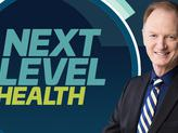 Next Level Health Series