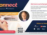 Connect Series
