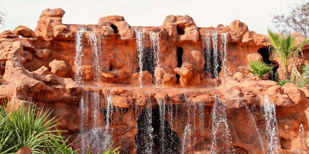 waterfalls-thunder-junction-park-