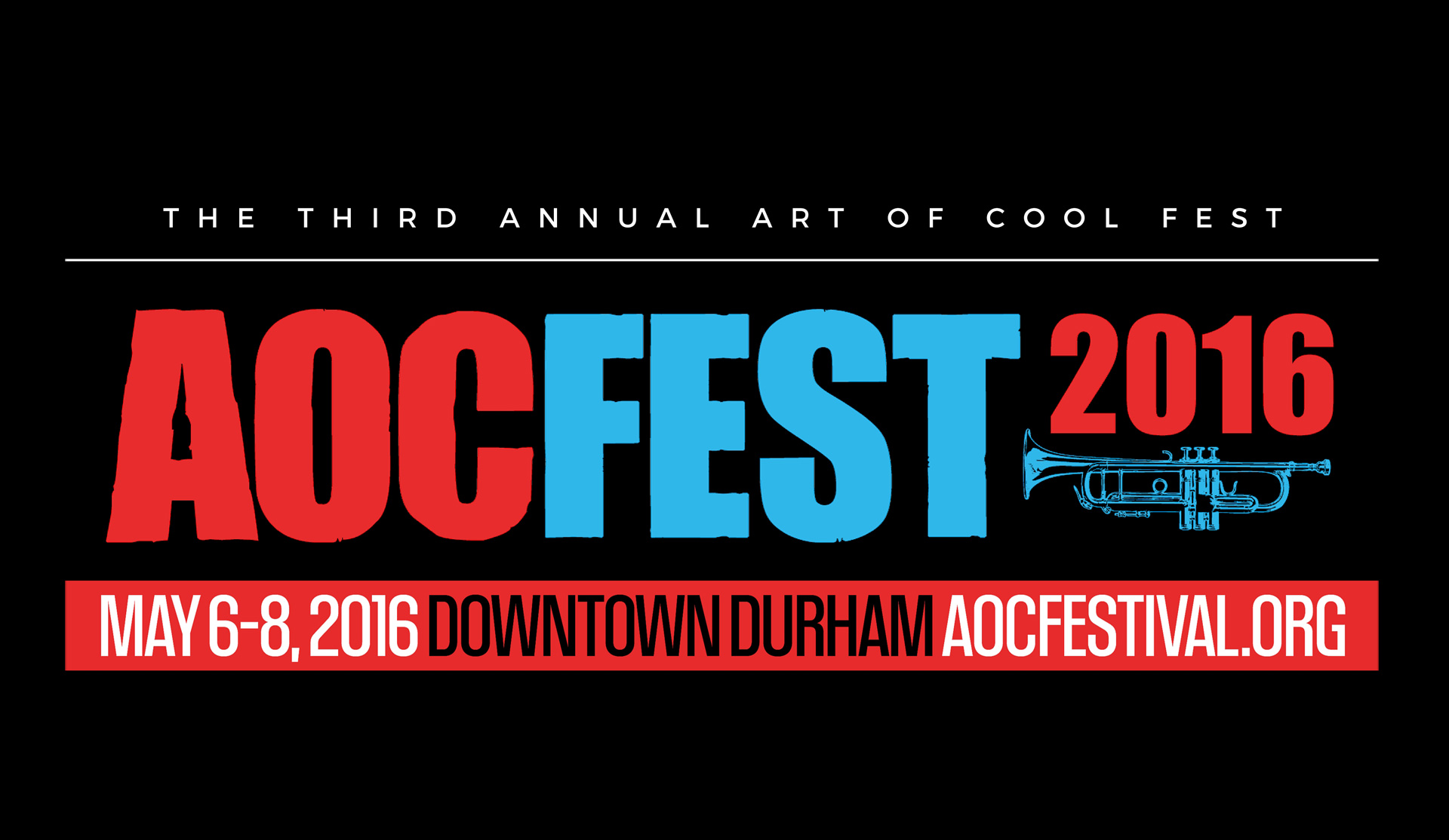 Art Of Cool Fest Durham Nc Musical Must Sees The Couch