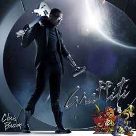 Album Review: Chris Brown ""