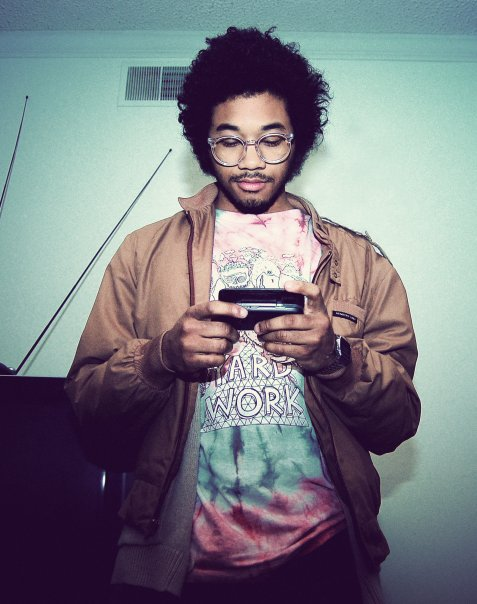 New Music Toro Y Moi Still Sound New Album The Couch Sessions