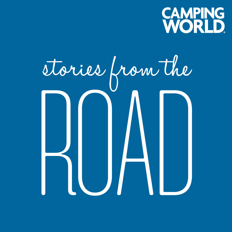 933f6b5e673 Podcast - Camping World