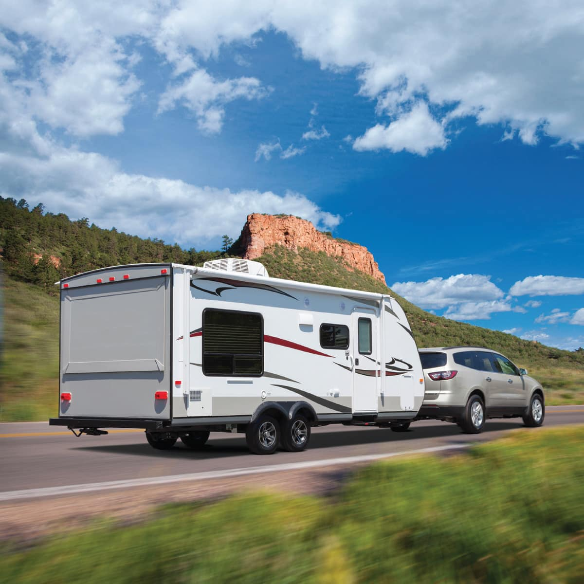 How To Empty Your Rv Holding Tank Camping World