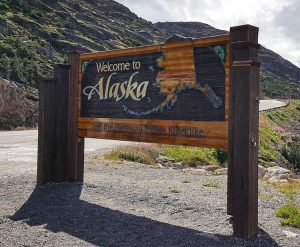 Photo Tripping America - Seward - Camping World