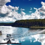 Photo Tripping America - Talkeetna - Camping World