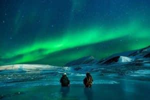 Photo Tripping America - Fairbanks - Camping World