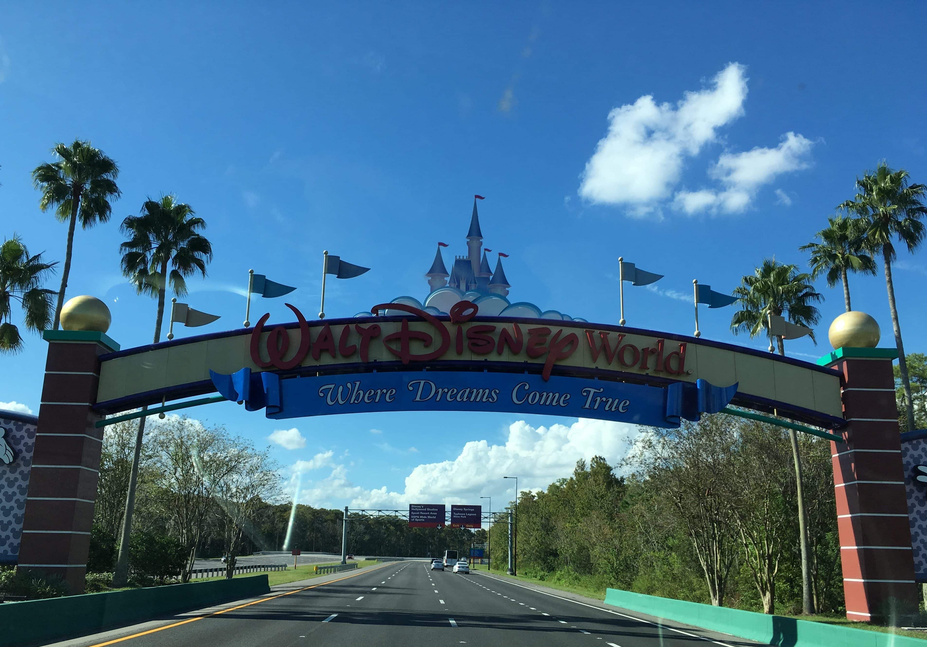 Fort Wilderness is an onsite property at Orlando's Walt Disney World Resort.