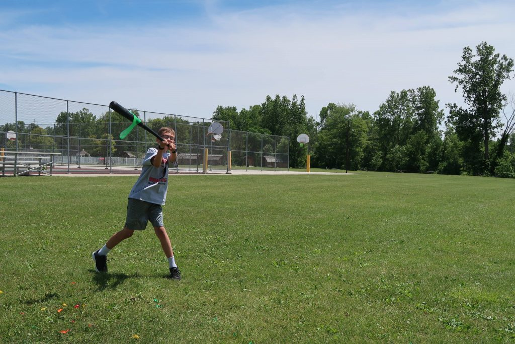 6 Kid-Friendly RV Activities