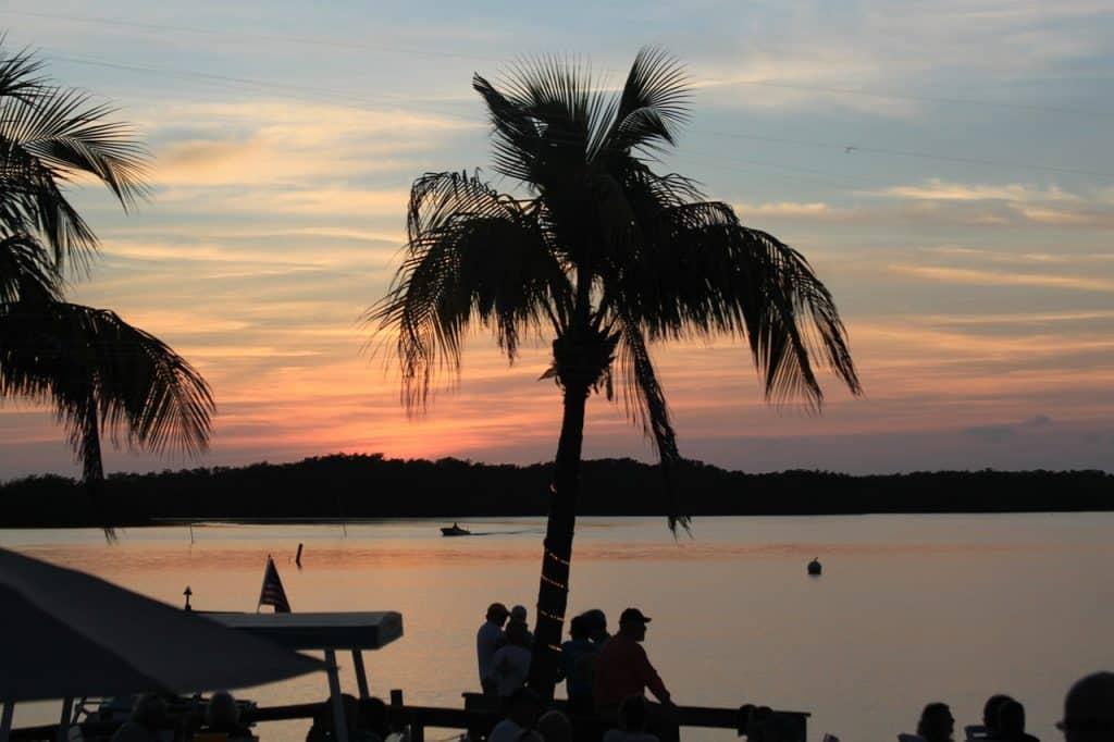 key-west-florida-sunset