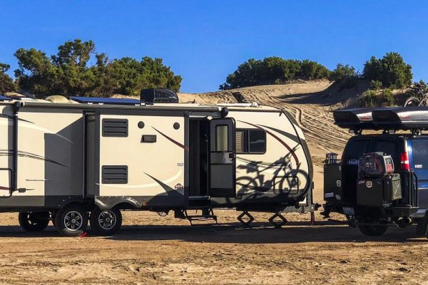 Photo Tripping America - Find the Perfect RV - Camping World