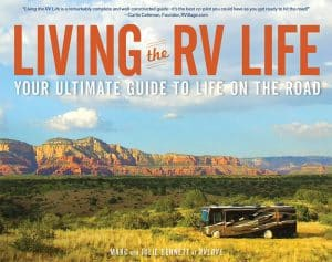 Living the RV Life by RV Love