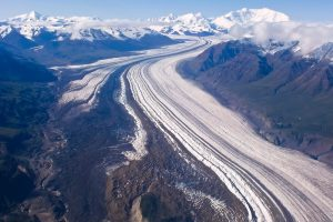 Photo Tripping America - Wrangell-St. Elias - Camping World