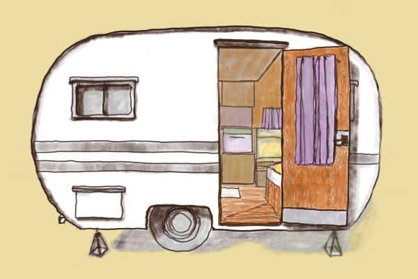 RV Basics - Camping World