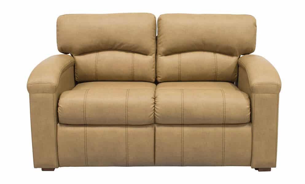 sofa for an RV