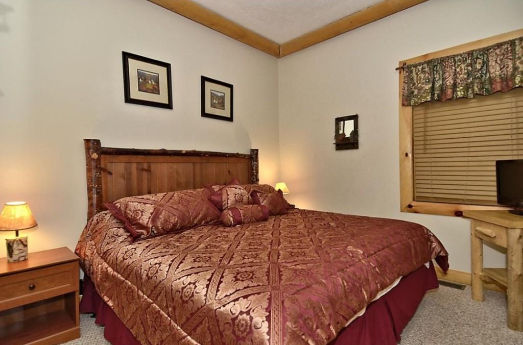793 Marsh Hill Road - Deep Creek Lake - Lakefront Home
