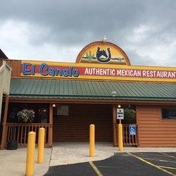 Deep Creek Lake Restaurants