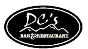 Deep Creek Lake Restaurants