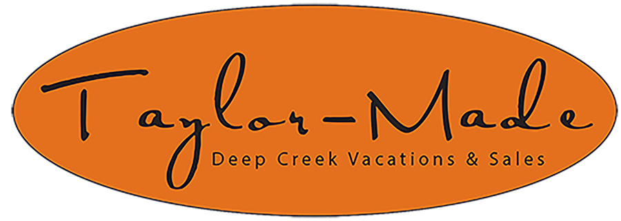 Deep Creek Dunk Weekend Activities