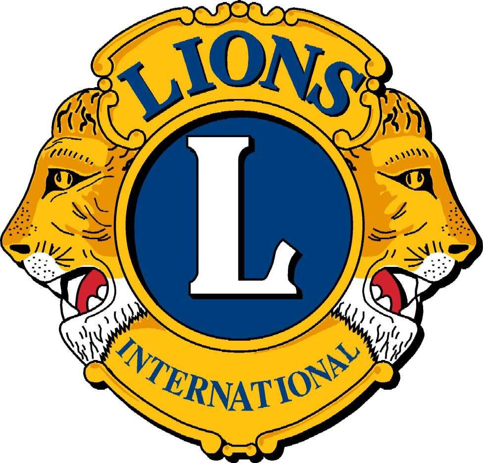 Lions Club Redneck Dayz 2016