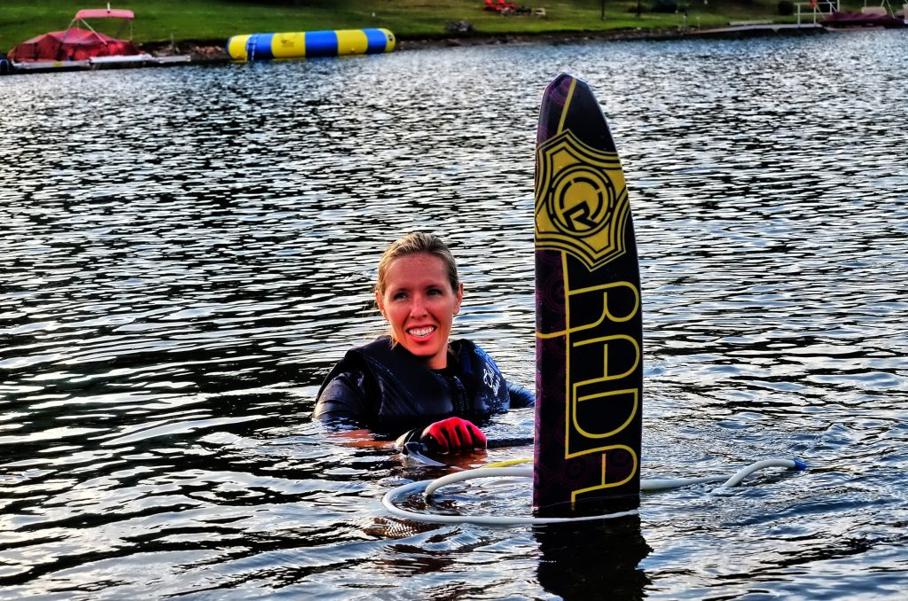 Greg Rouse Water Sports-Deep Creek Lake
