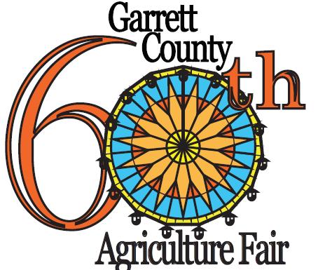 Top Ten things to do at the Garrett County Fair