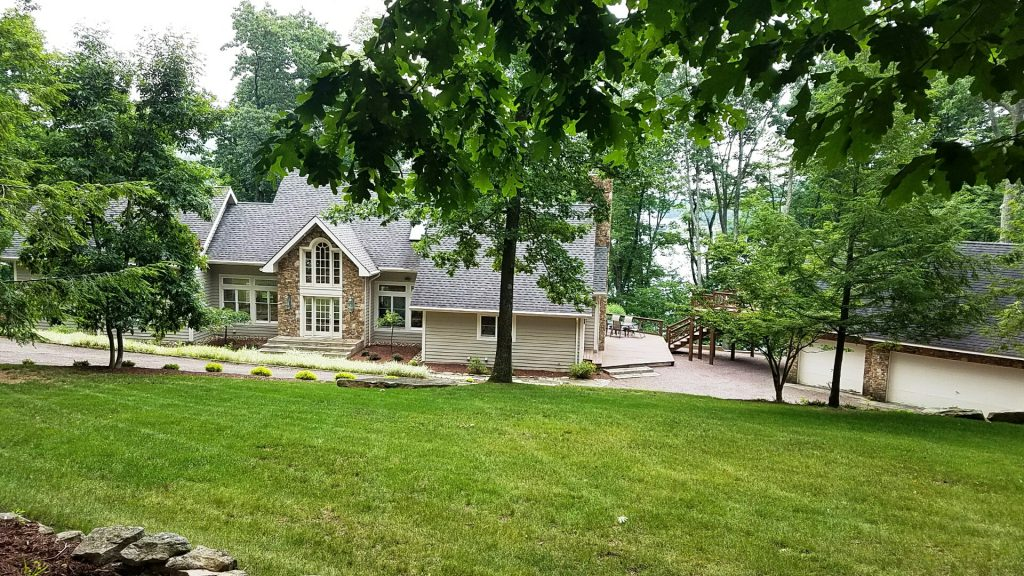2319 Marsh Hill Road McHenry MD