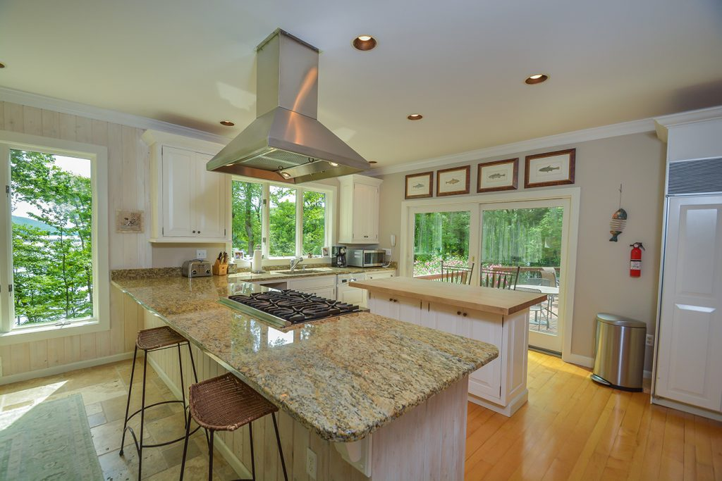 2379MARSH_kitchen