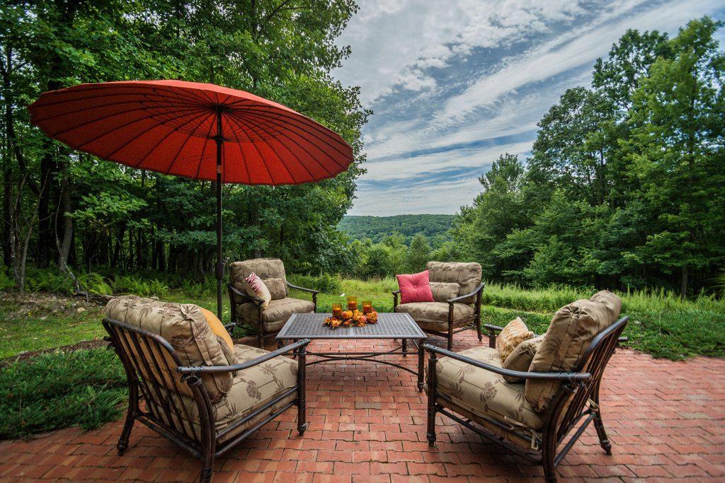134 Quiet Quail Way-Deep Creek Lake Real Estate