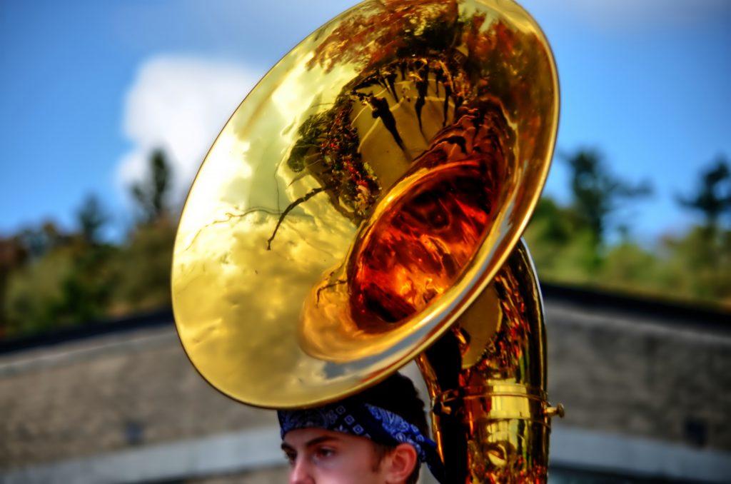 The Autumn Glory Festival 2016 Deep Creek Lake