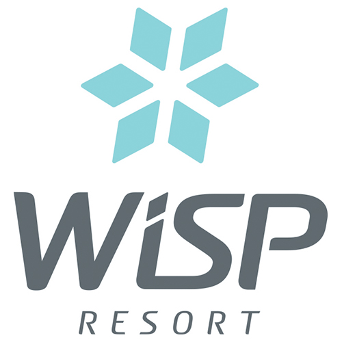 Bud Light Stage Wisp- Winter Concert Series-Wisp Resort