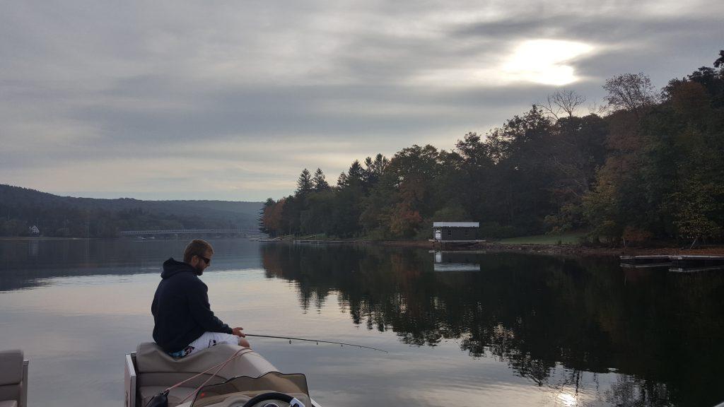 things to do at deep creek lake