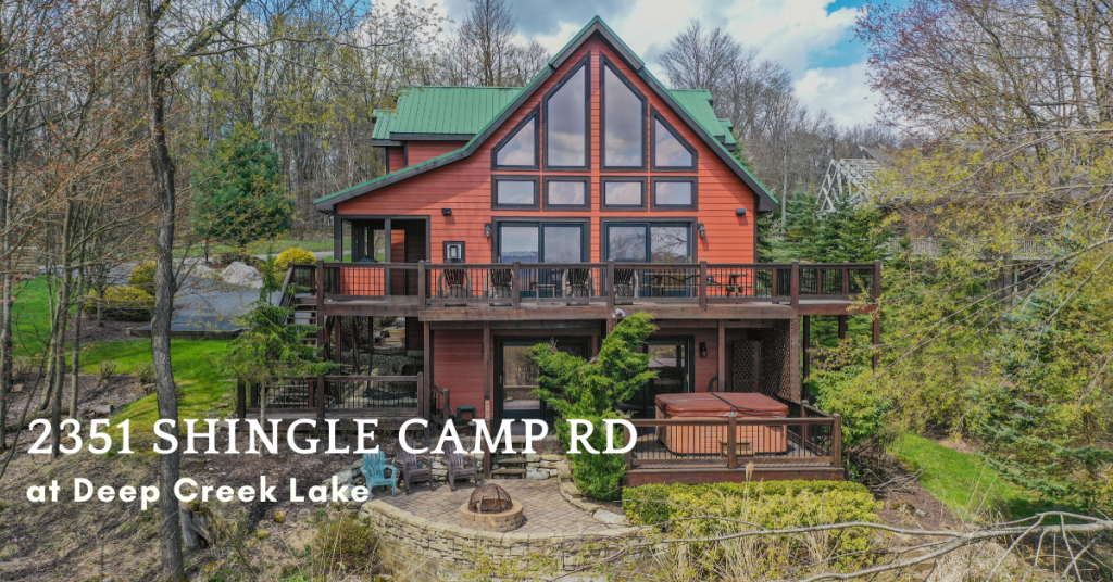 2351 shingle camp rd