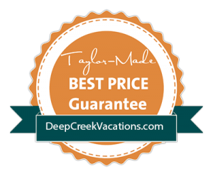 Best Price Taylor-Made Homes
