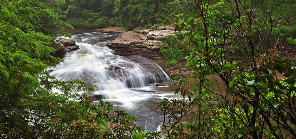 swallow_falls_state_park