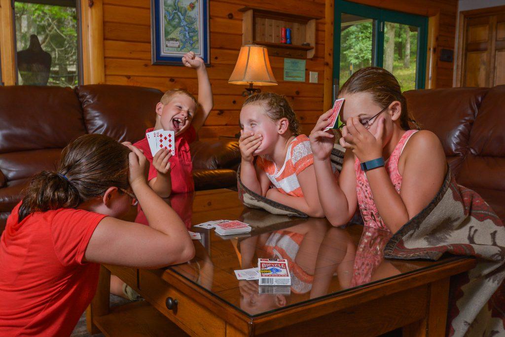 Deep Creek Lake Vacation Rentals
