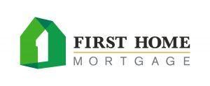 home_financing