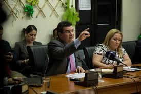 Foto de archivo tomada por: Prensa Presidencial
