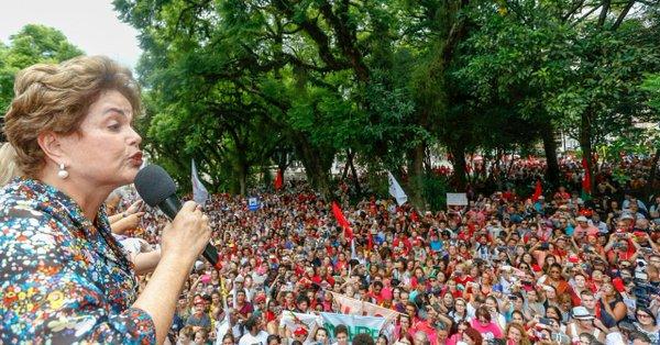 Justicia prohíbe conmemoración de golpe de Estado propuesta por Bolsonaro — Brasil