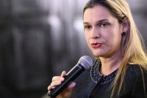 Imagen por Prensa Legislativa