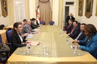 Imagen por: Prensa Legislativa
