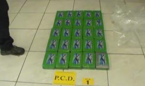 4 - PCD BARCO CON DROGA (07-09-15)