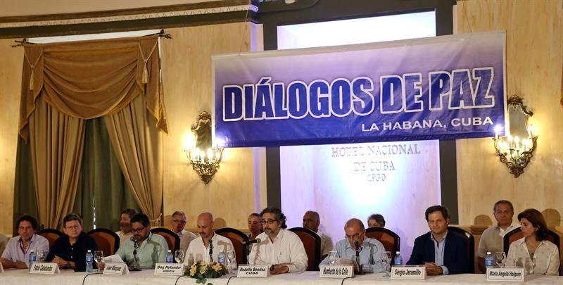 En balotaje argentino se juega nueva diplomacia latinoamericana