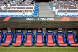 Liverpool-Sevilla-Final-Liga Europa