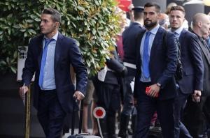 Final-Milan-Liga de Campeones