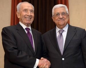 Simón Peres-Abás